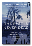 Past Is Never Dead